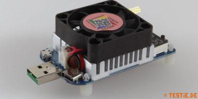 elektr. Widerstand HD25